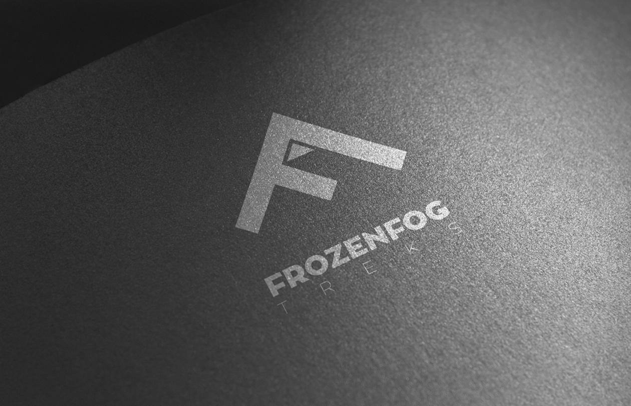 Frozen Fog Treks