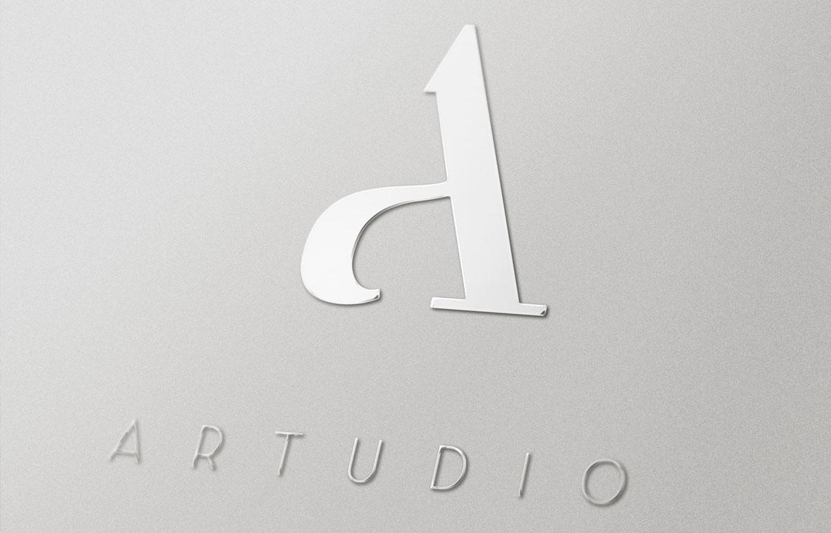 Artudio